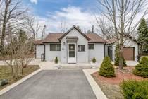 Homes for Sale in Simcoe County, Wasaga Beach, Ontario $498,000