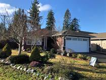 Homes for Sale in Campbell River, British Columbia $469,900