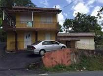 Homes for Sale in Bo. Achiote, Naranjito, Puerto Rico $71,996