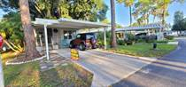 Homes for Sale in Ruskin, Florida $39,000
