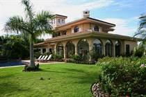 Homes for Sale in La Garita, Alajuela $1,200,000