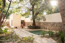 Homes for Sale in Centro, Merida, Yucatan $10,500,000