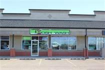 Commercial Real Estate for Sale in Medicine Hat, Alberta $150,000