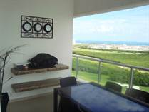 Homes for Sale in Isola, Cancun, Quintana Roo $33,000