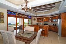 Condos Sold in Manuel Antonio, Puntarenas $549,000