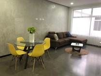 Other for Rent/Lease in San José, El Carmen, San José $900 monthly