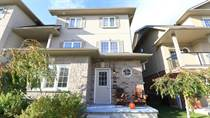 Condos for Sale in Barrie, Ontario $377,000