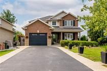 Homes for Sale in Hamilton, Glanbrook, Ontario $1,049,000