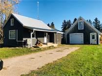 Homes for Sale in Fawcett Hill, New Brunswick $133,000