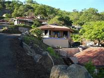 Homes for Sale in Carrillo, Guanacaste $420,000