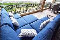 Condos for Rent/Lease in Ventanas, Cabo San Lucas, Baja California Sur $1,400 monthly
