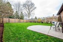 Homes for Sale in West Oakville, Oakville, Ontario $1,348,888