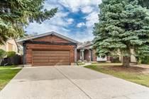 Homes for Sale in Wildwood, Saskatoon, Saskatchewan $379,900