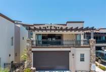 Homes for Sale in Ventanas del Cabo, Cabo San Lucas, Baja California Sur $529,500