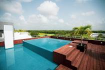 Condos for Sale in Playa del Carmen, Quintana Roo $275,936