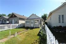 Homes for Sale in Saskatoon, Saskatchewan $150,000