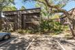 Homes for Sale in Raintree Village, Temple Terrace, Florida $109,000