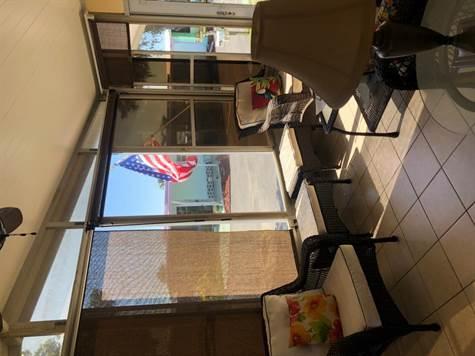 7935 Medusa Drive Hudson Florida For Sale By Linda Ray