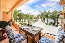 Condos for Sale in Puerto Aventuras, Quintana Roo $219,000