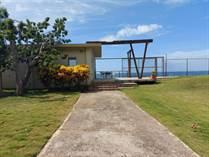 Homes for Sale in Bo. Caguabo, Rincon - Añasco, Puerto Rico $395,000