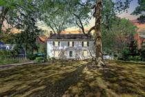 Homes Sold in Uptown, Marysville, Ohio $349,500