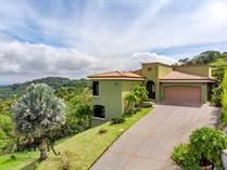 Homes for Sale in Ciudad Colon, San José $860,000