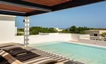 Homes for Sale in Sirenis Akumal, Akumal, Quintana Roo $169,900