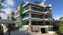 Homes for Sale in Selvamar, Playa del Carmen, Quintana Roo $165,000