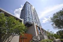Condos for Sale in Glebe, Ottawa, Ontario $469,900