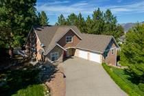 Homes for Sale in Sahali, Kamloops, British Columbia $934,900