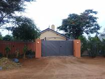 Condos for Rent/Lease in Mogoditshane, Gaborone P9,000 monthly