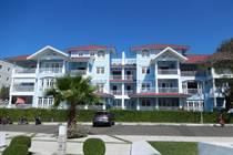 Condos for Sale in Sosua Oceanfront, Sosua, Puerto Plata $325,000