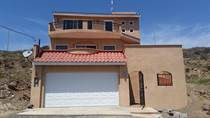 Homes for Rent/Lease in Villas San Pedro, Playas de Rosarito, Baja California $1,100 monthly
