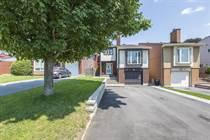 Homes Sold in Bridlewood, Kanata, Ontario $399,900