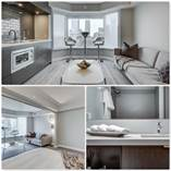 Condos for Sale in Annex, Toronto, Ontario $559,900