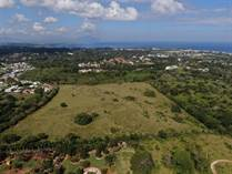 Lots and Land for Sale in Sosua Hills , Sosua, Puerto Plata $2,252,062