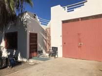 Other for Sale in Cerritos Beach, Baja California Sur $199,000