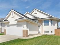 Homes for Sale in Suntree, Okotoks, Alberta $449,900