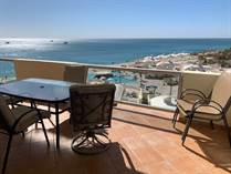 Condos for Sale in Las Palmas, Puerto Penasco/Rocky Point, Sonora $269,900