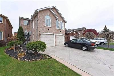 5367 Segriff Dr, Suite Lower, Mississauga, Ontario