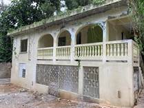 Homes for Sale in Palenque, Barceloneta, Puerto Rico $29,900