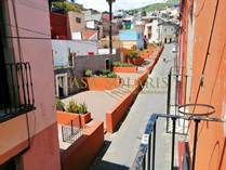 Homes for Sale in UNIVERSIDAD DE GUANAJUATO, Guanajuato City, Guanajuato $5,500,000