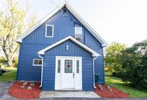 Homes for Sale in PLANTAGENET, Ontario $146,900
