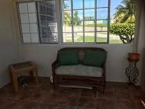 Homes for Sale in Santa Rita Heights, Corozal $85,000