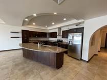 Homes for Sale in Bajamar, Ensenada, Baja California $350,000