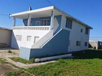 Homes for Rent/Lease in BO ISLOTE, Arecibo, Puerto Rico $450 one year