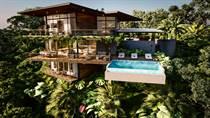 Homes for Sale in Tamarindo, Guanacaste $1,799,000