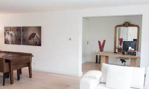 Valkenburgerstraat, Suite 2650