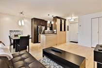 Condos for Rent/Lease in Outremont, Montréal, Quebec $1,450 monthly