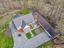 Homes Sold in Smithfield, Brighton, Ontario $769,000